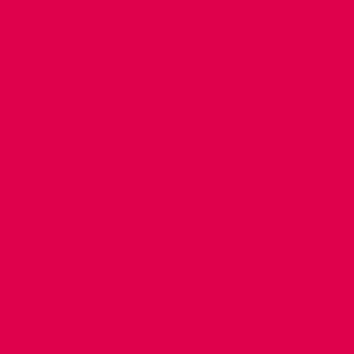 secondary color magenta