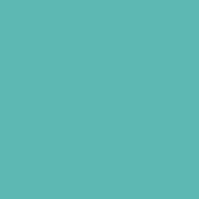 secondary color teal