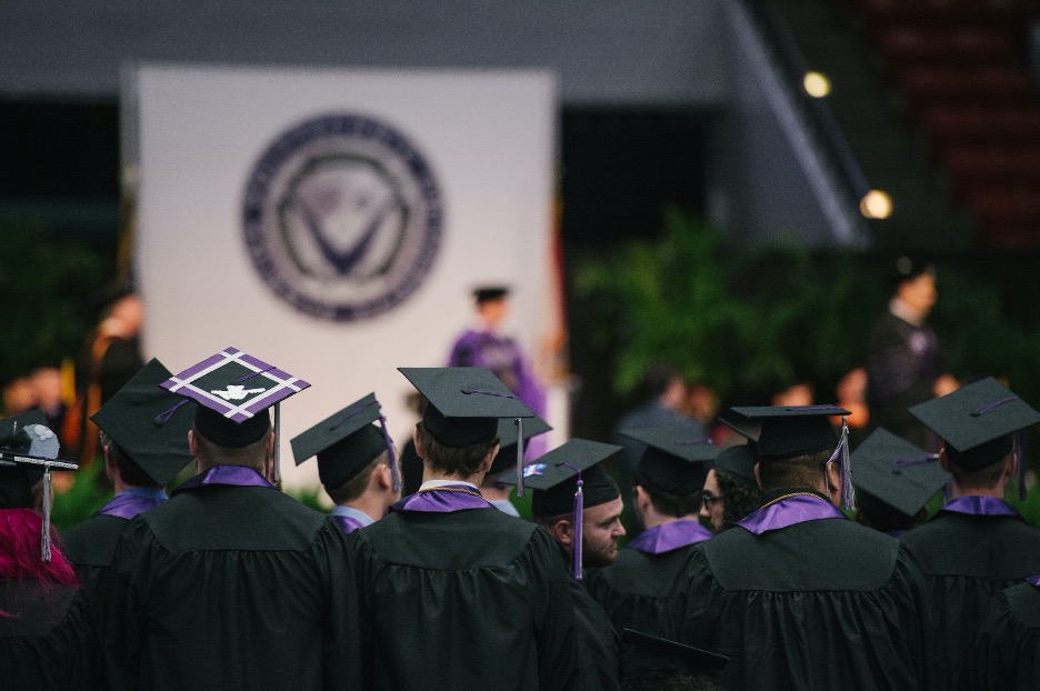 Florida Poly announces new date for Spring 2020 Commencement