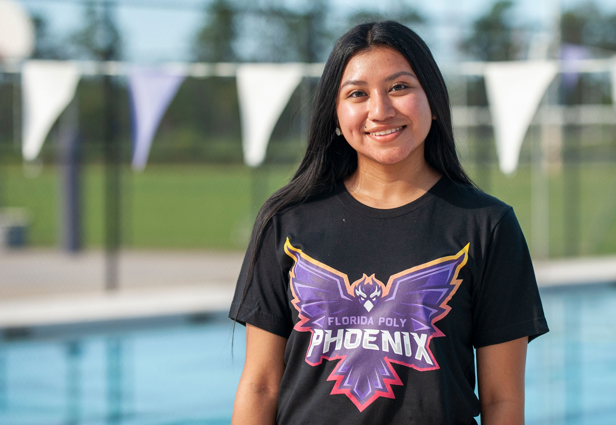 New Phoenix rises into existence at Florida Poly