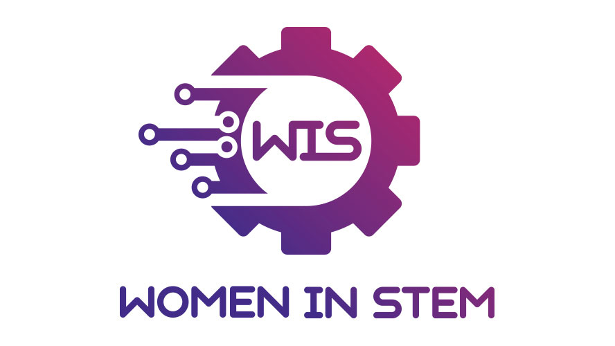 Leaders inspire, share successes at Women in STEM panel