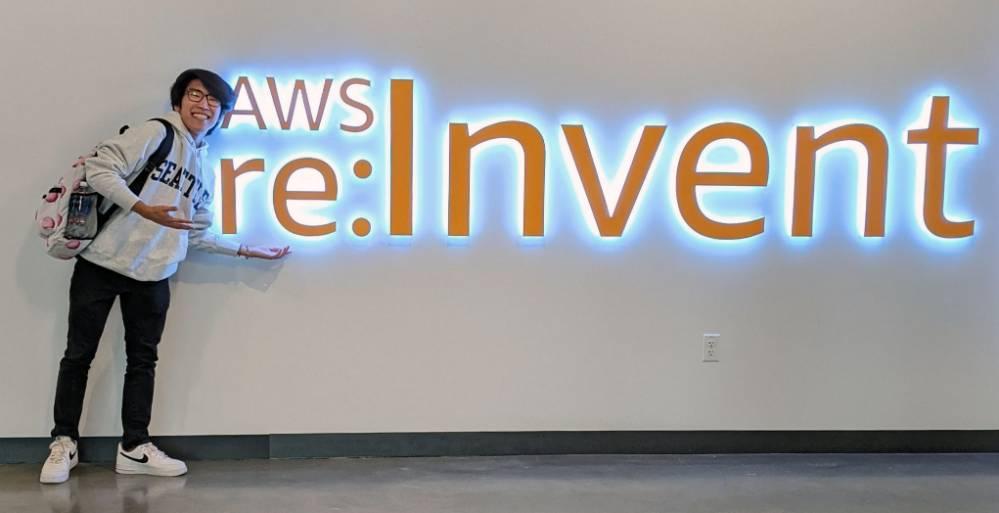 Phoenix takes flight in fast-paced Amazon internship