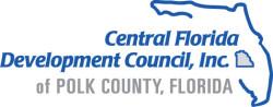 Central Florida Development Council Logo