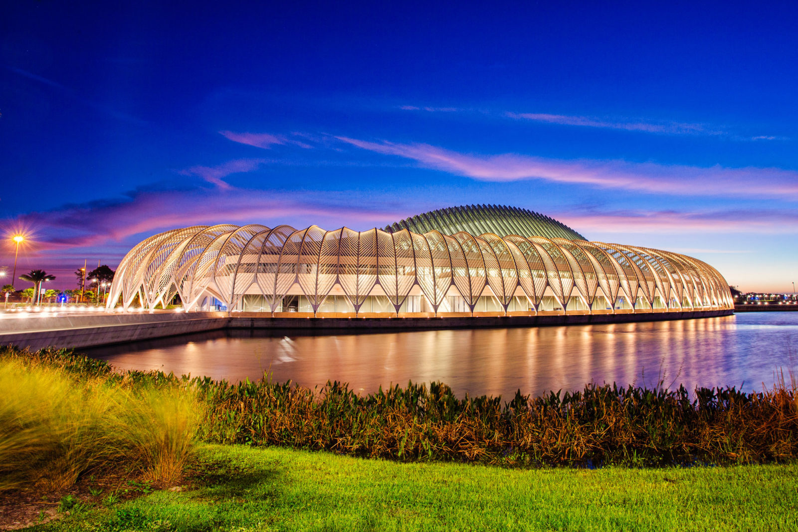 Florida Polytechnic University creates more than $289 million in overall economic activity resulting from the school, according to a new study by renowned economist Dr. Rick Harper.