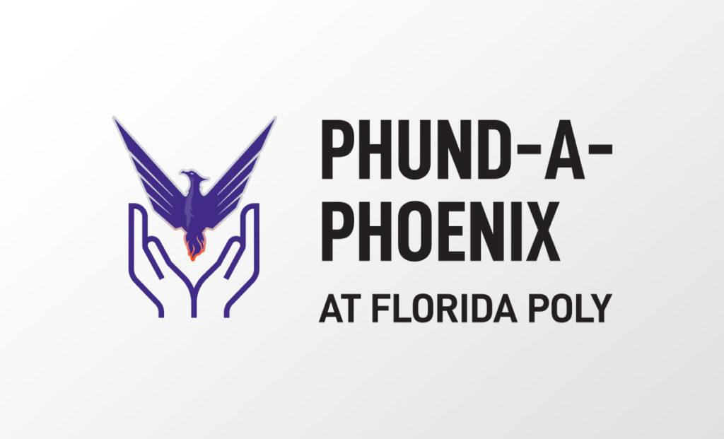 Phoenix fund graphic.