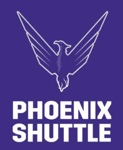 Phoenix Shuttle Brochure